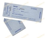 Покупка билетов через Интернет